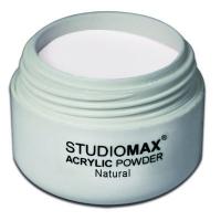 acryl-powder